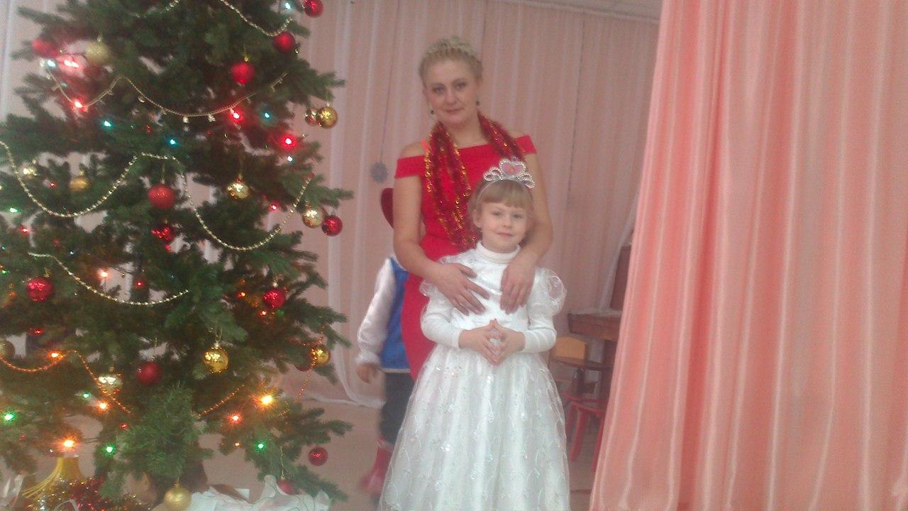 Юлия Весельева, Новосибирск - фото №12