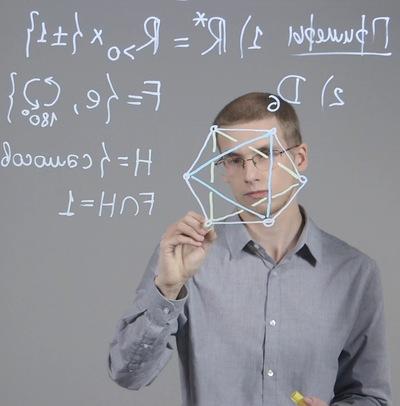 Андрей Смоленский