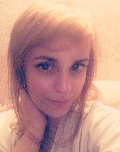 Диана Глушенкова