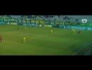 Emiliano Rigoni 🇦🇷 - Amazing Goals Skills 16 17(720p)