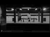 Mr. Sandman (VHS Video)