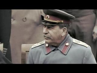 Апокалипсис: Вторая мировая война 6 серия из 6 - Конец кошмара (2009) HD 720p