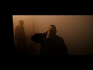 Вальгалла- Сага о викинге (2009)