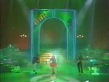 Светлана Лазарева - Люби меня (Утренняя звезда 1994 год)