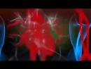 Энергетик медленная смерть - YouTube Алкоголик в семье – повод задуматься, пока не поздно