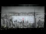 Sade - Cherish the Day (Live 2011).mp4
