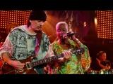 Herbie Hancock feat Santana Angélique Kidjo - Safiatou (2)