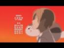 Тетрадь Дружбы Нацумэ 5. Эндинг 2 ED Natsume Yuujinchou Go. Ending 2