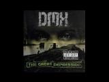 DMX - I Miss You (feat. Faith Evans)