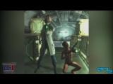#5 игры Гифки со звуком  Прикольные видео подборки
