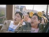 [Shadows] Наша Гап Сун / Our Gab Soon [38/60] [2016]
