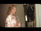 Бекстейдж- как проходили съемки видео коллекции Avon True Color
