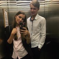 Никита Паламарчук