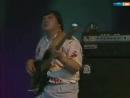 Chris Rea - Rockpalast Open Air Festival (1985)