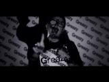 Need For Mirrors feat. Stapleton MC - Greazy