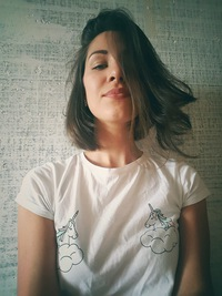 Ольга Юрзина