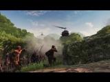 Трейлер Rising Storm 2: Vietnam