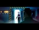 CGI Animated Short Film HD_ OURO Short Film by Pierre-Jean Le Moël  Eva Jiahui Gao