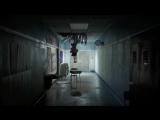 Outlast 2- Trinity Trailer FINAL