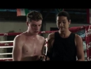 Never Back Down_ Jeeja Yanin Ring Fight