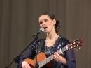 Светлана Копылова - Мамина песня (Колыбельная)