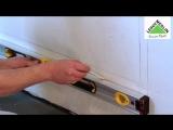 Монтаж скрытой электропроводки – как сделать (провести) скрытую электропроводку – Леруа Мерлен