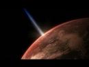 Поиск жизни за пределами Земли 2 - я серия HD