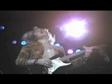 Alcatrazz - Lost In Hollywood Live in Tokyo 1984