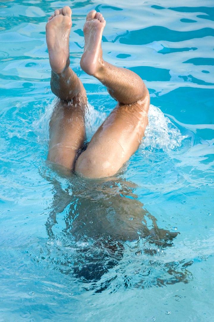 Irish Long Distance Swimming Association