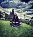 Дмитрий Накалюжный фото #34