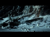 Transformers׃ The Last Knight - Extended TV-Spot