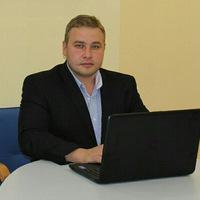 Алексей Крячев