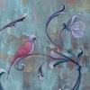 Balabin Art & Design