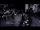 Judas Priest - Lost And Foundстраница