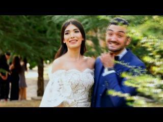 Umud &Fatima