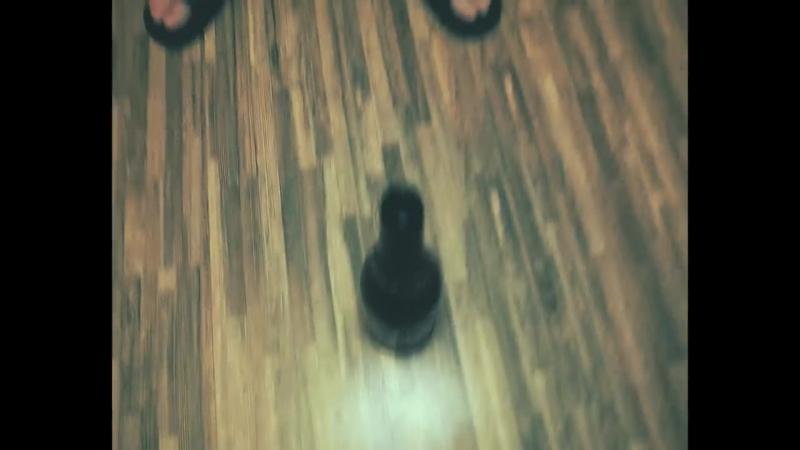 "MC_БОТАНР_Рљ_-_РњРђРњРљР_ДОМА_НЕТ_(РїР°С_РѕРґРёСЏ_Р""С_РёР±С‹_Тает_Лед).mp4"