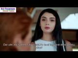 Yuksek Sosyete episodul 06