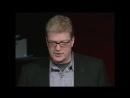 Кен Робинсон - Как школы подавляют творчество