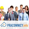 Pracownicy Info