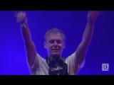 Armin van Buuren - Untold Festival 2017 (5,5 Hours Set) 720HD