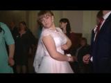 Весняне весілля (Сергій & Вова)