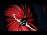 Halie Loren - Sway _ Quien sera