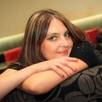 Ольга Милькова