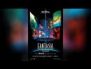 Фантазия 2000 (1999) | Fantasia/2000