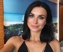 Oksana Levkina фото #41