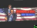Broforce №1 симулятор крутого парня)) (Funny Bro и Izi Man)
