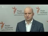 Задержанные в Крыму «диверсанты» не являются сотрудниками СБУ – Тандит