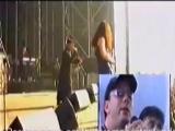 Kamelot - Rock Machina 2001