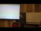 Лекция 5 - Введение в комбинаторику слов - Анна Фрид - Лекториум
