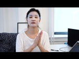 10 советов, как правильно использовать тканевую маску для лица
